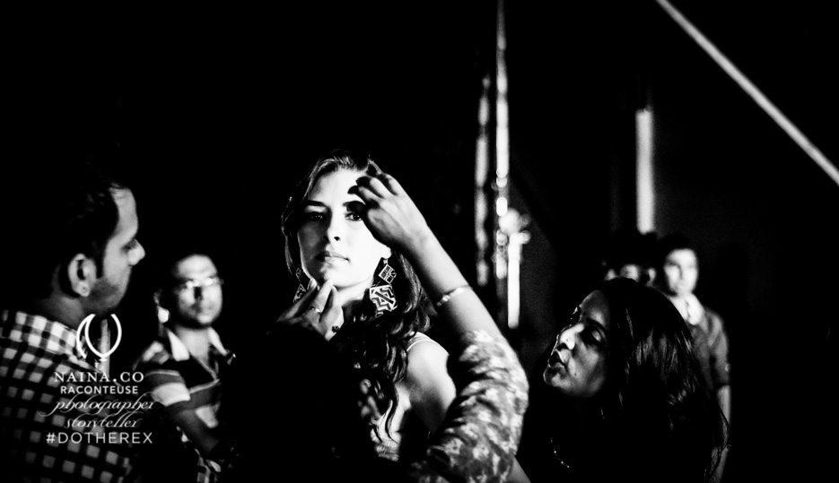 Naina.co-Music-Video-Durex-Ranveer-Singh-DoTheRex-Shoot-Photographer-Luxury-Lifestyle-Raconteuse-Storyteller