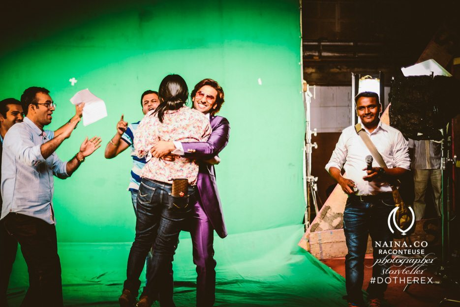 Naina.co-Advertising-Music-Video-Durex-Ranveer-Singh-DoTheRex-Shoot-Photographer-Luxury-Lifestyle-Raconteuse-Storyteller