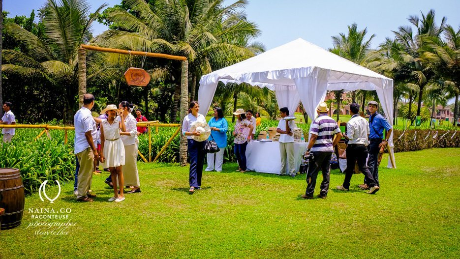 Park1-Hyatt-Goa-Resort-Cashew-Trail-Timeless-Moments-Naina.co-Storyteller-Raconteuse-Photographer-Luxury-Travel-Hospitality-Blogger-April-2014-02