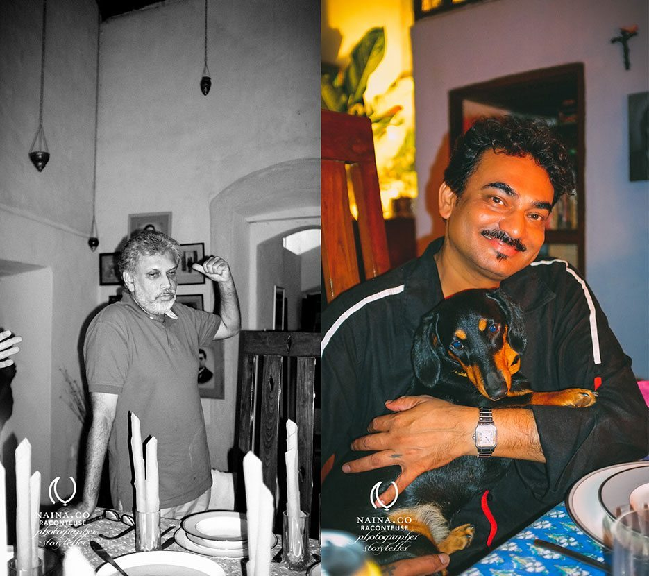 Naina.co-April-2014-Wendell-Rodricks-Photographer-Storyteller-La-Raconteuse-Visuelle-Goa