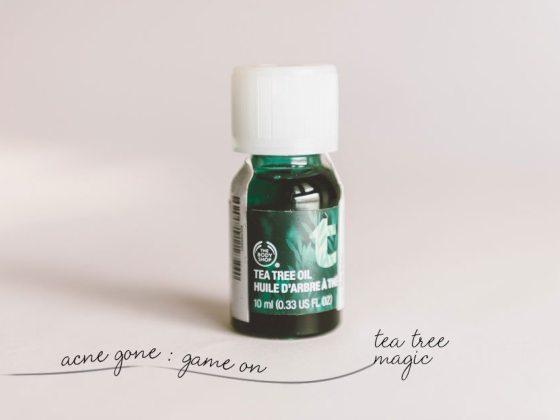 Naina.co-BodyShop-Tea-Tree-Oil-Blend-Anti-Acne