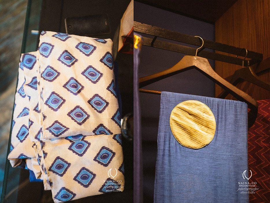 Naina.co-May-2014-Deepika-Govind-Neel-Sutra-Khan-Market-Store-Dress-Trials-Photographer-Storyteller
