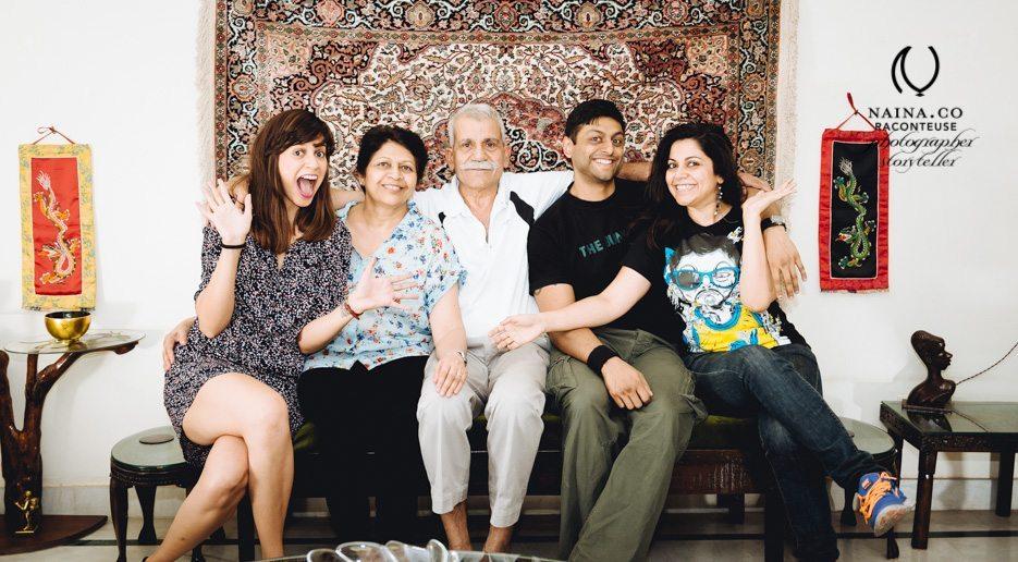 Naina.co-Photographer-Raconteuse-Storyteller-Family-Parents-Animation-ThoughtWasp