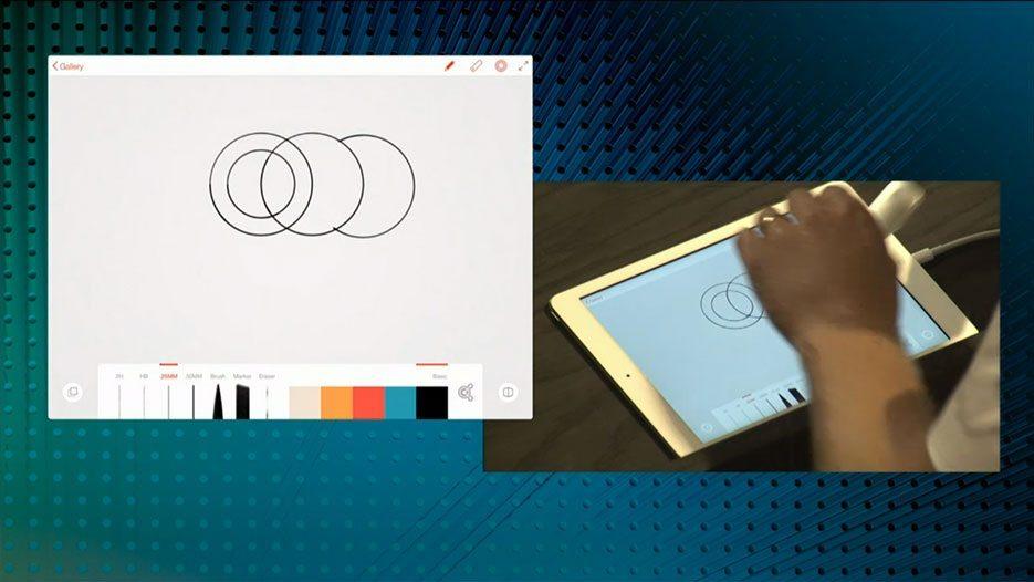 Adobe-2014-Creative-Cloud-Launch-CCNext