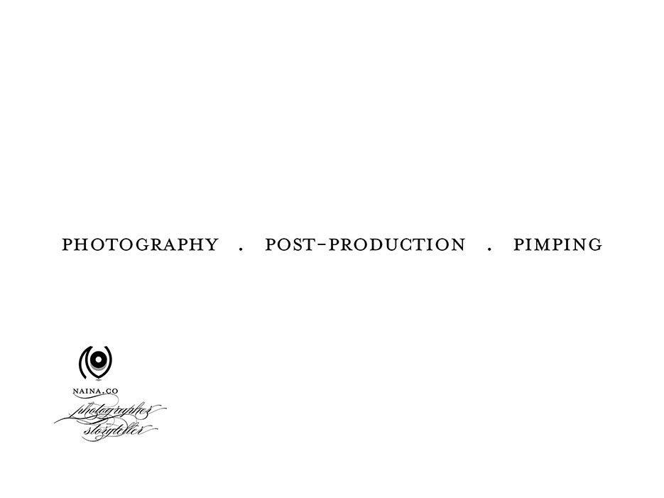 Naina.co-Photographer-Raconteuse-Storyteller-Luxury-Lifestyle-Adobe-Photography-Symposium-Bangalore-Speaker-Stage-Presentation-Slides