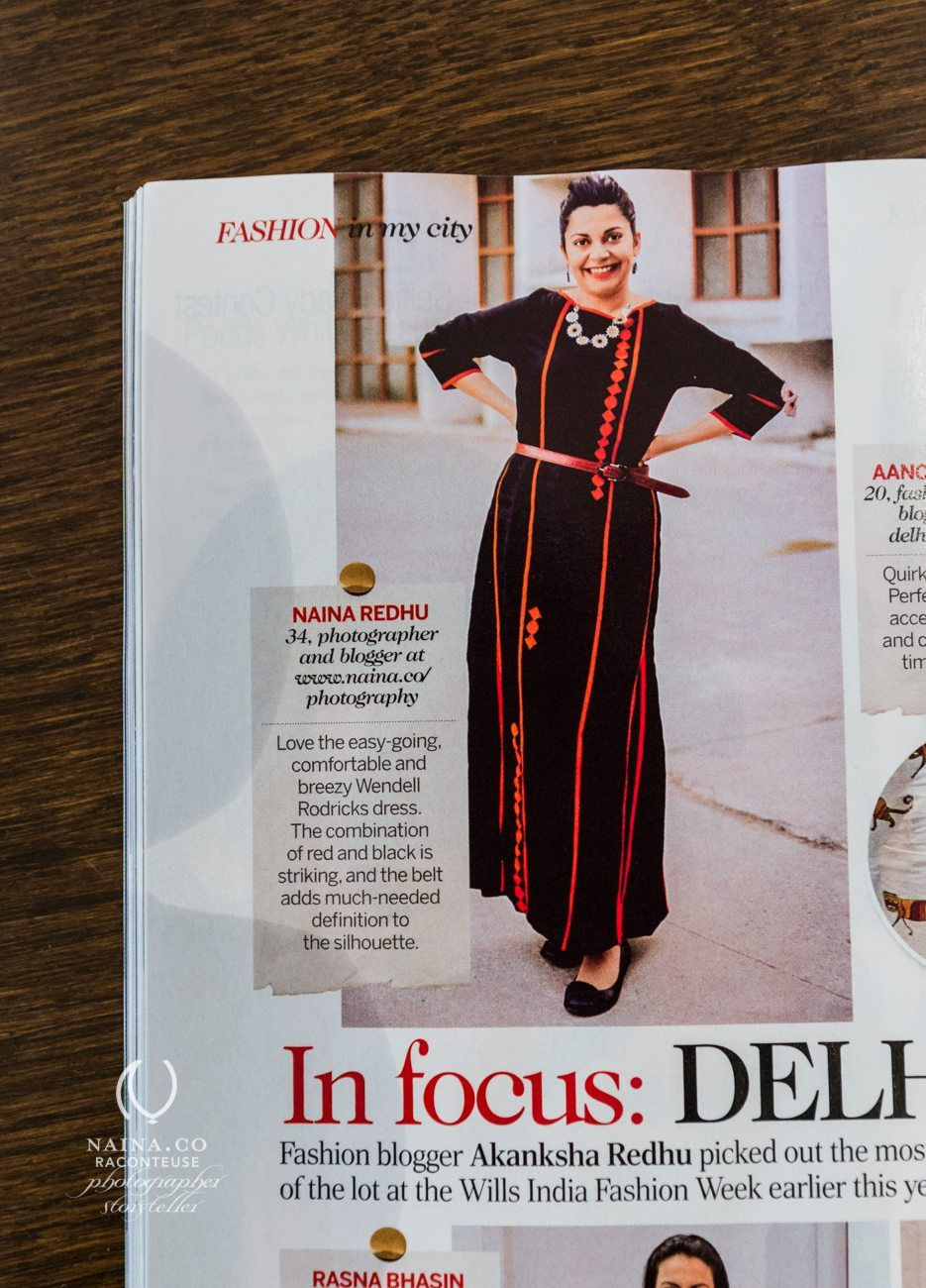 Naina.co-Photographer-Raconteuse-Storyteller-Luxury-Lifestyle-Femina-June-2014-Feature-Press-WIFW-Fiama-Wills