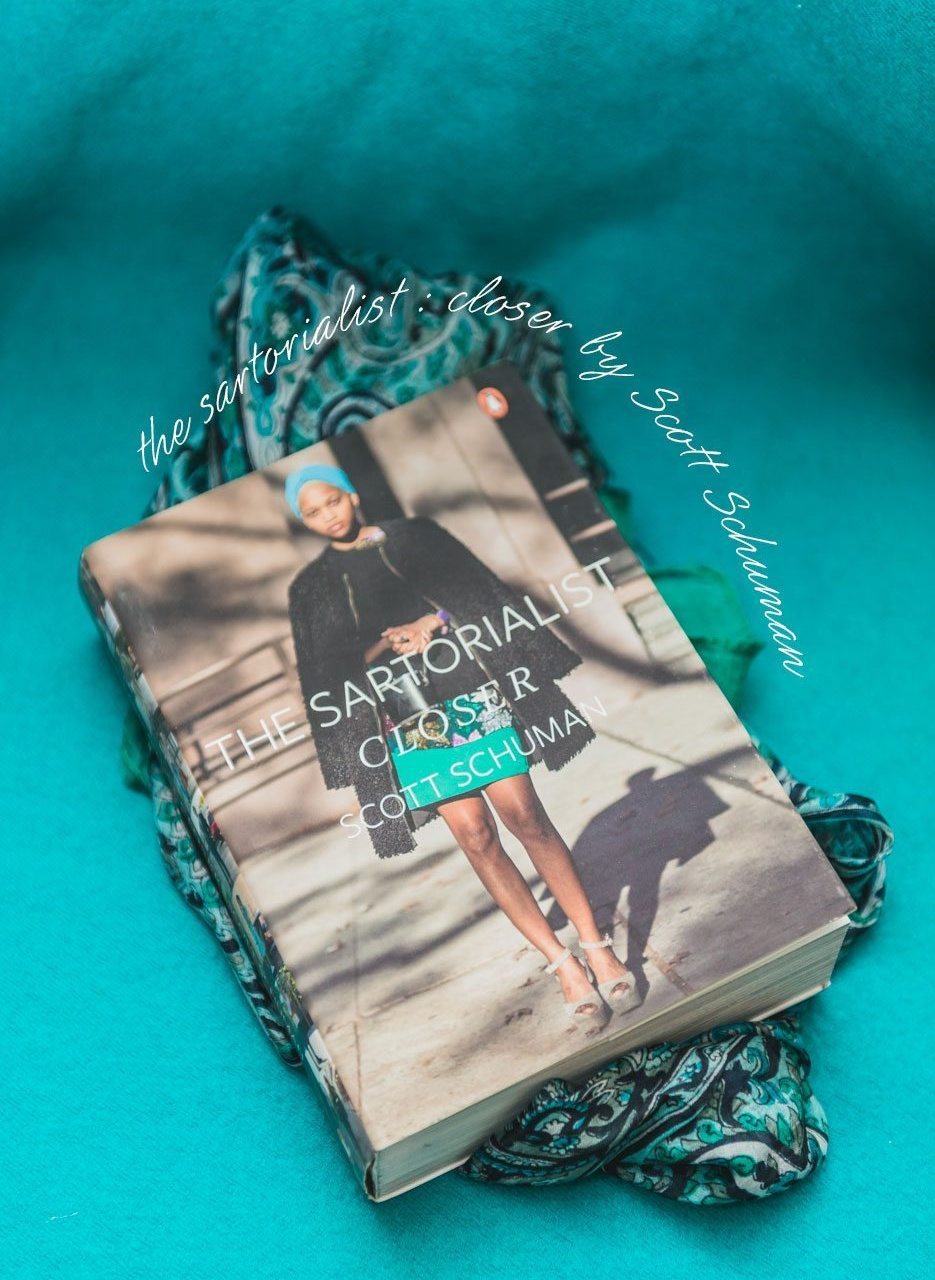The-Sartorialist-Closer-Scott-Schuman-Book-Review-Naina.co-Photographer-Storyteller-Street-Style