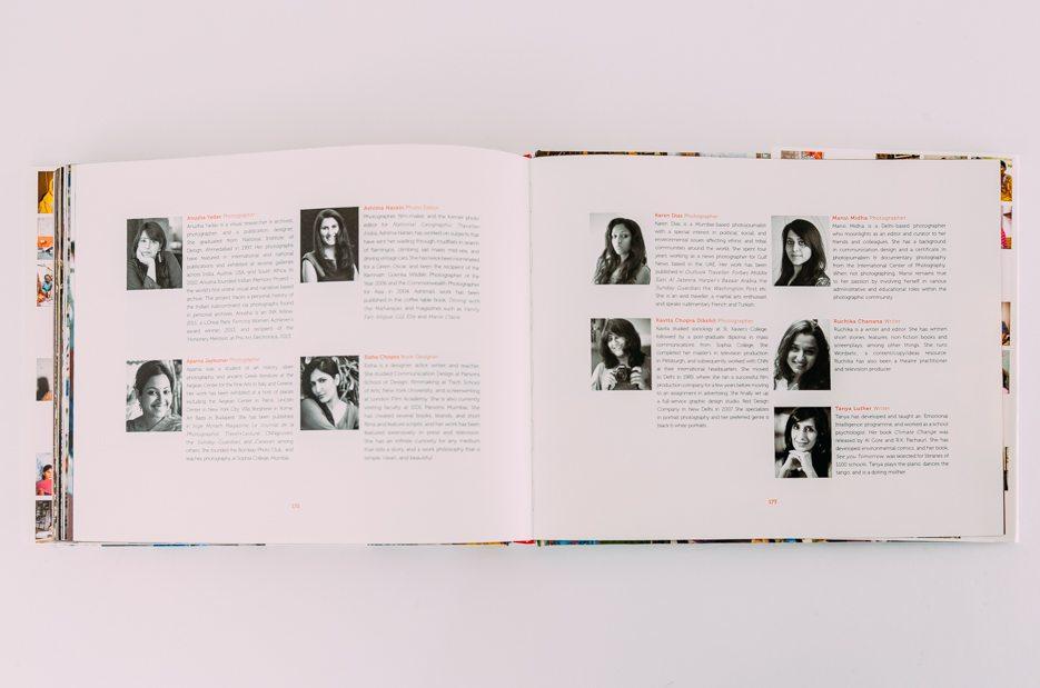 Naina.co-Photographer-Raconteuse-Storyteller-Luxury-Lifestyle-July-2014-Vodafone-Foundation-Connected-Women-Report