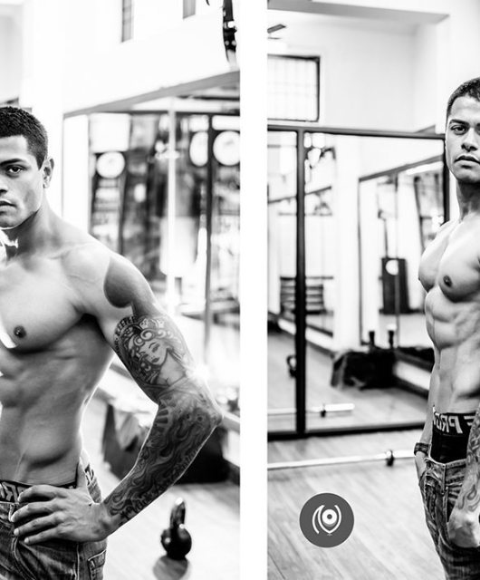 Amit-Joshi-Fitness-Body-Building-Photographer-Naina.co-Storyteller-March-2014