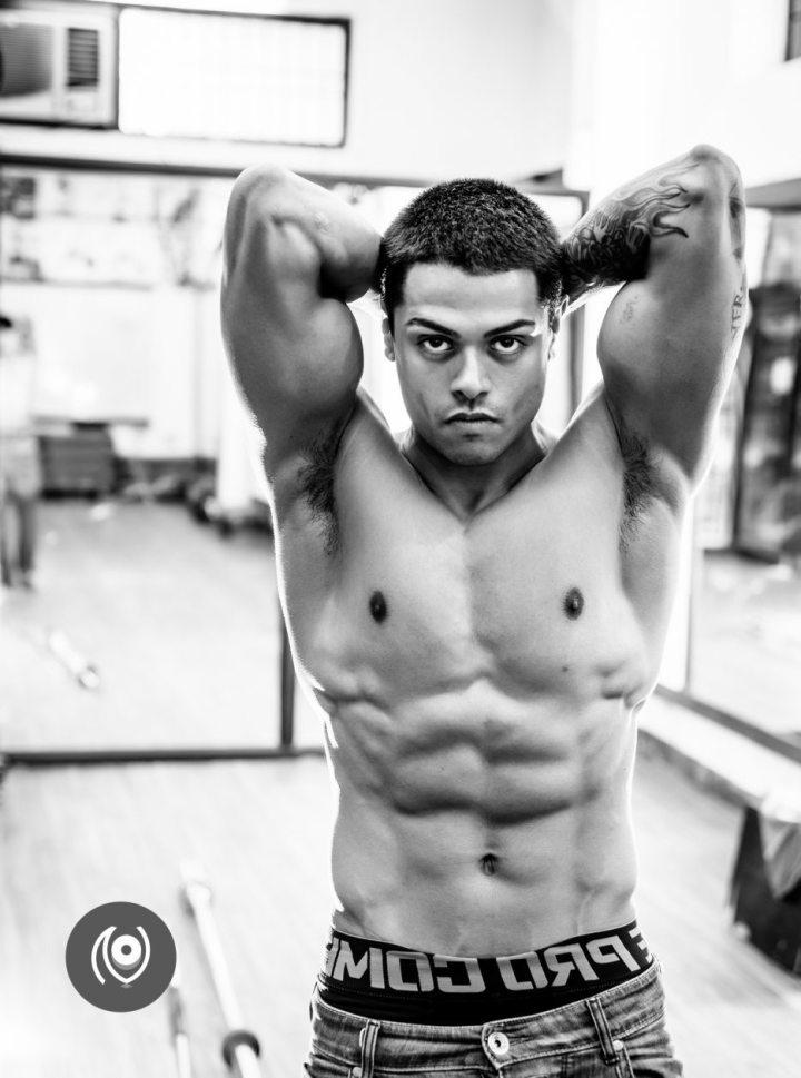 Amit-Joshi-Fitness-Body-Building-Photographer-Naina.co-Storyteller-March-2014