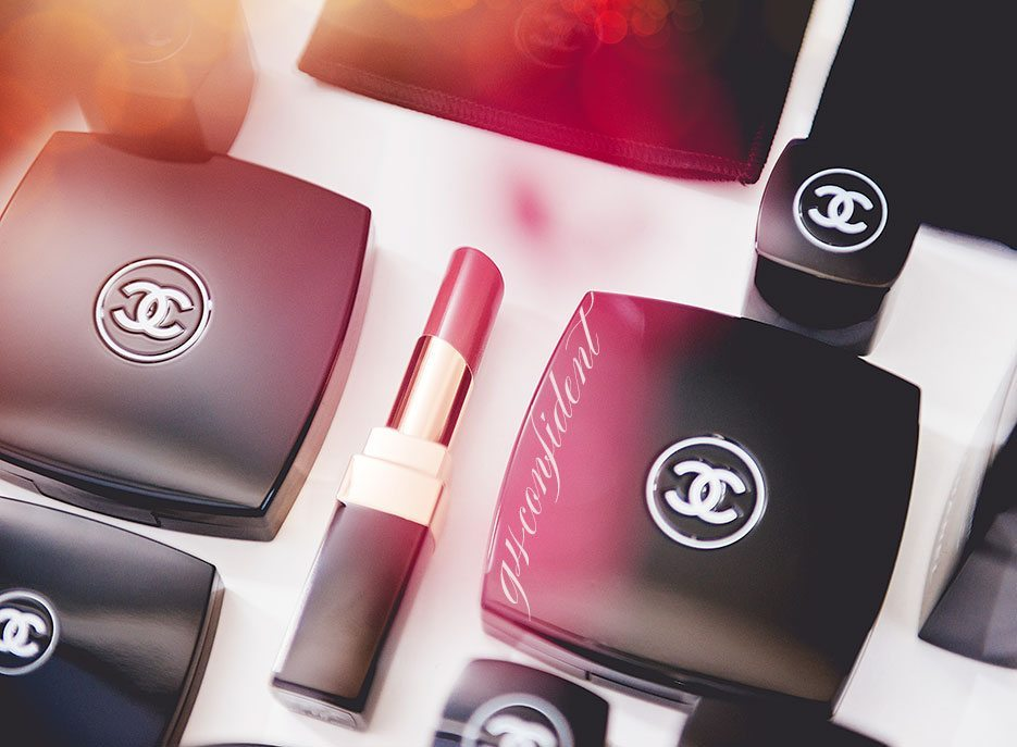Naina.co-Photographer-Raconteuse-Storyteller-Luxury-Lifestyle-August-2014-CHANEL-Etats-Poetiques-EyesForBeauty