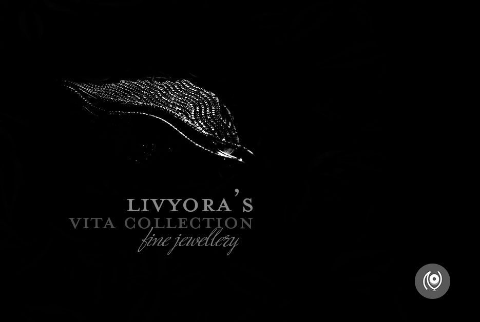 Naina.co-Photographer-Raconteuse-Storyteller-Luxury-Lifestyle-August-2014-Livyora-Jewellery-Vita-Collection-UK