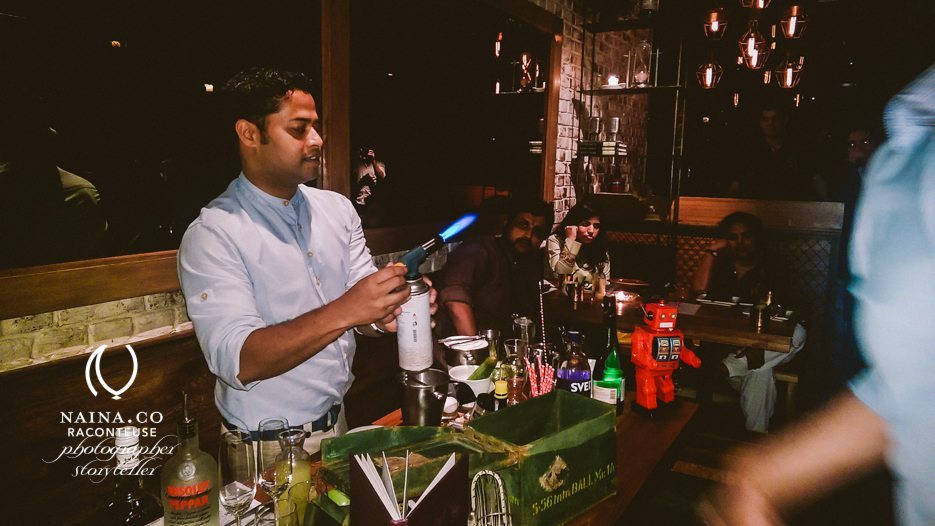 NainaCo-Luxury-Lifestyle-Raconteuse-Photographer-Storyteller-Hungry-Monkey-Delhi-Cocktails-Restaurant