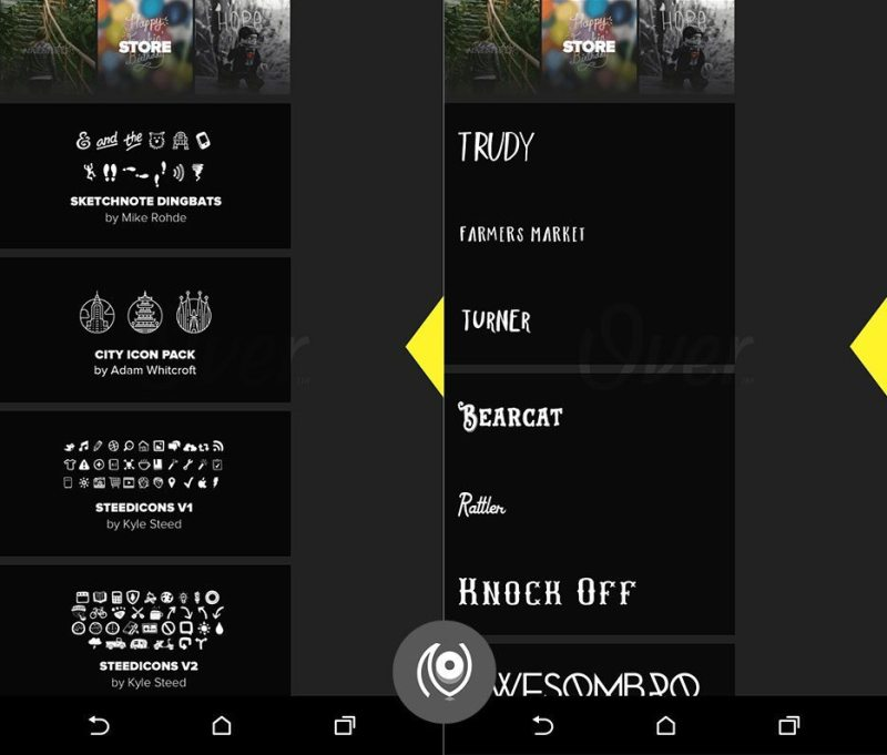 NainaCo-Luxury-Lifestyle-Raconteuse-Visuelle-Storyteller-Photographer-Over-App-Editing-Android