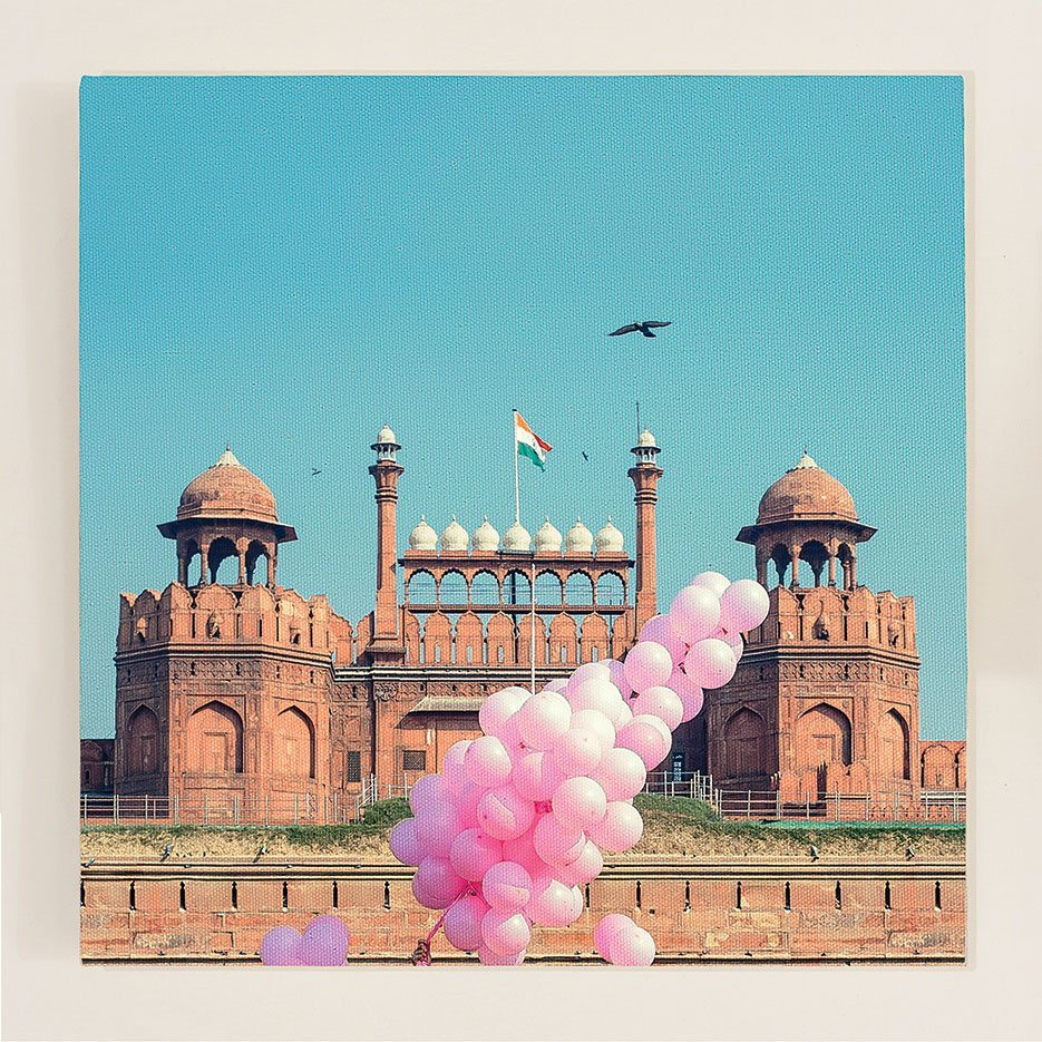NainaCo-Photographer-Storyteller-Red-Fort-Independence-Day-2014-01