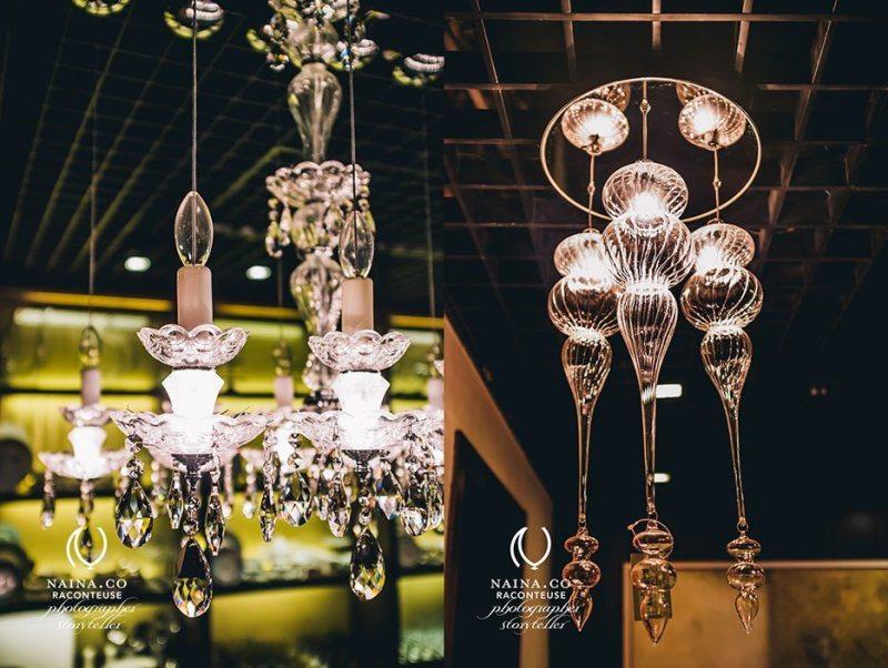 Naina.co-Photographer-Raconteuse-Storyteller-Luxury-Lifestyle-September-2014-OMA-Living-Hero-Stalwart-Home-Decor-Styles