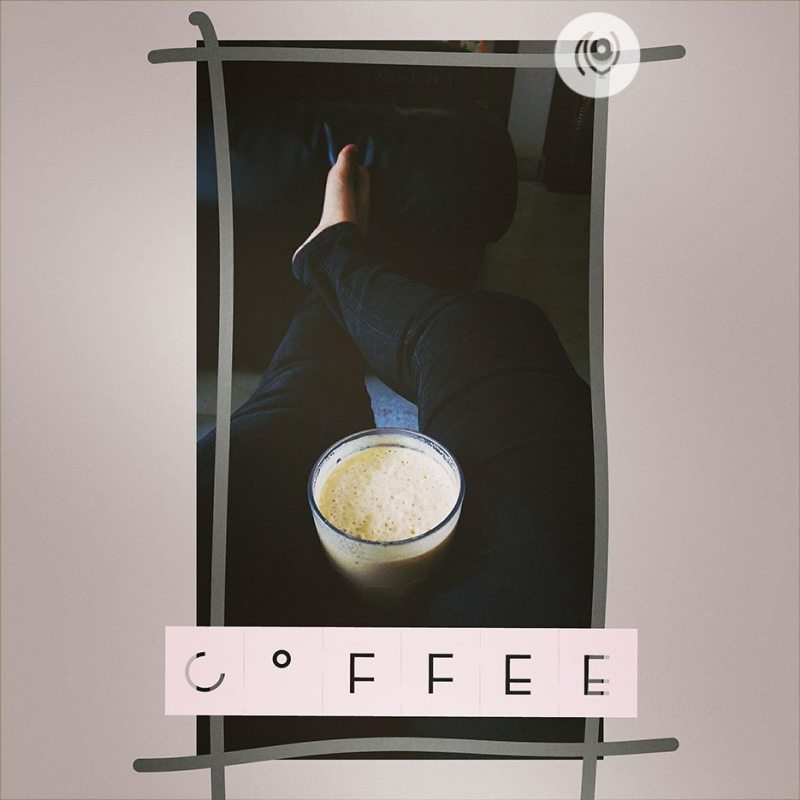 Naina.co-Photographer-Raconteuse-Storyteller-Luxury-Lifestyle-September-2014-WhatsUpNaina-Coffee-Cold