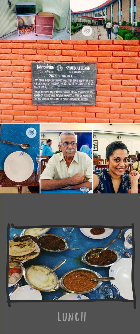 Naina.co-Photographer-Raconteuse-Storyteller-Luxury-Lifestyle-September-2014-WhatsUpNaina-DSOI-01