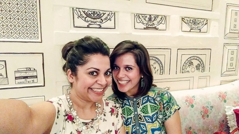 Naina.co-Photographer-Raconteuse-Storyteller-Luxury-Lifestyle-September-2014-WhatsUpNaina-SmokeHouseDeli-Thumb
