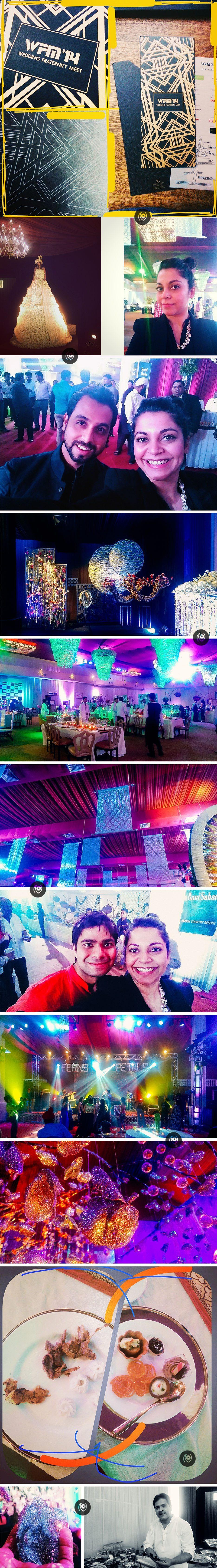 Naina.co-Photographer-Raconteuse-Storyteller-Luxury-Lifestyle-September-2014-WhatsUpNaina-Wedding-Fraternity-Meet-WFM14
