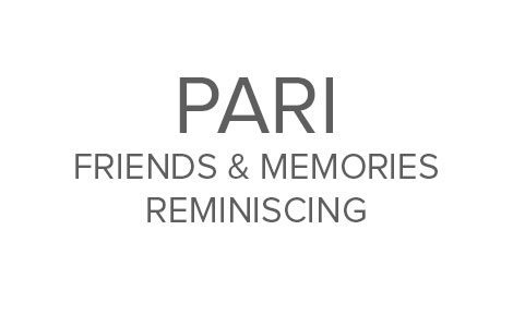 NainaCo-Luxury-Lifestyle-Photographer-Brand-Storyteller-Friends-Memories-Reminiscing-Pari