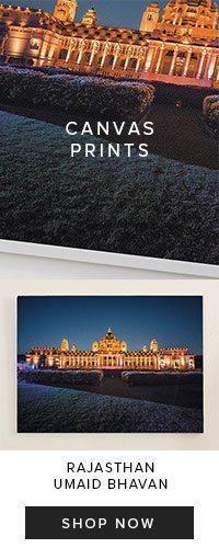 NainaCo-Luxury-Lifestyle-Photographer-Storyteller-Canvas-Print-Store-Shop-00