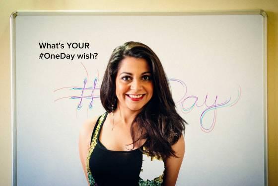 OneDay-Naina-Co-Raconteuse-Photographer-Storyteller-Luxury-Lifestyle-Video-Moving-Image