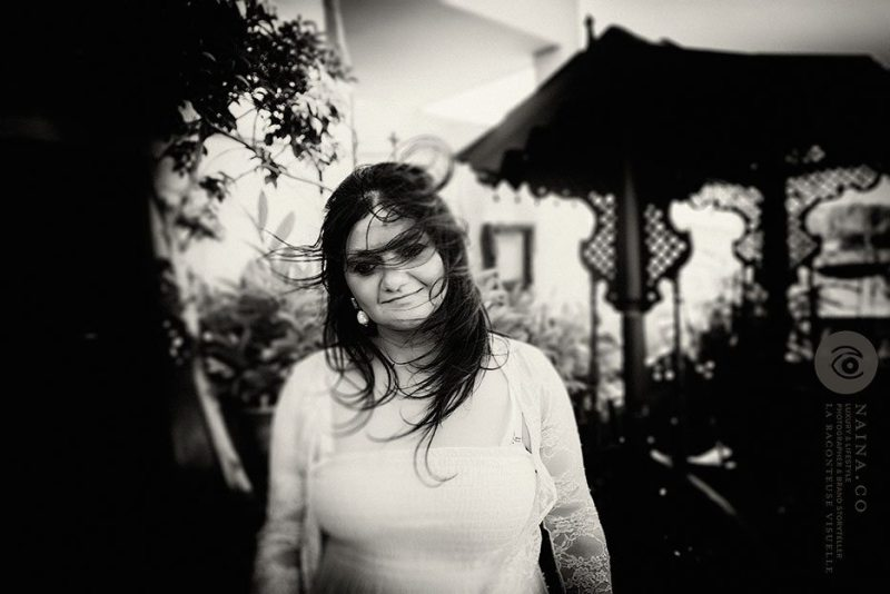 Naina.co-Photographer-Raconteuse-Storyteller-Luxury-Lifestyle-EyesForPeople-Profile-Portraiture-Jyotika-Kalra