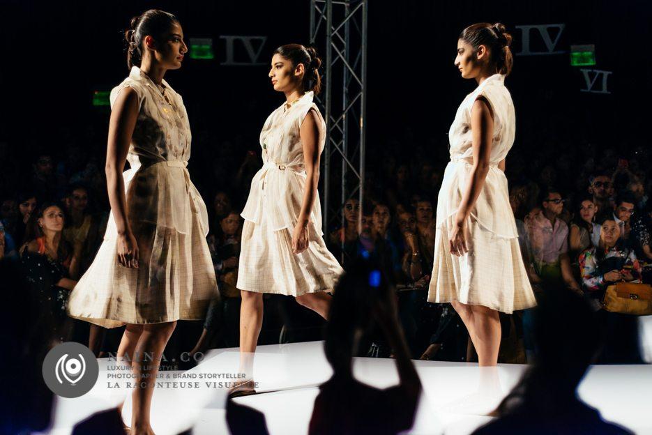Naina.co-Photographer-Raconteuse-Storyteller-Luxury-Lifestyle-October-2014-Sneha-Arora