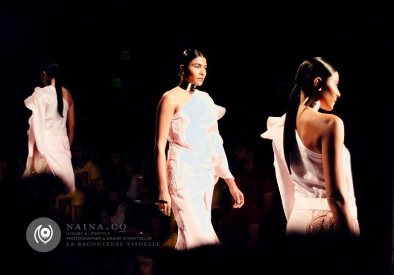 Naina.co-Photographer-Raconteuse-Storyteller-Luxury-Lifestyle-October-2014-ATSU-WIFWSS15-FDCI-EyesForFashion