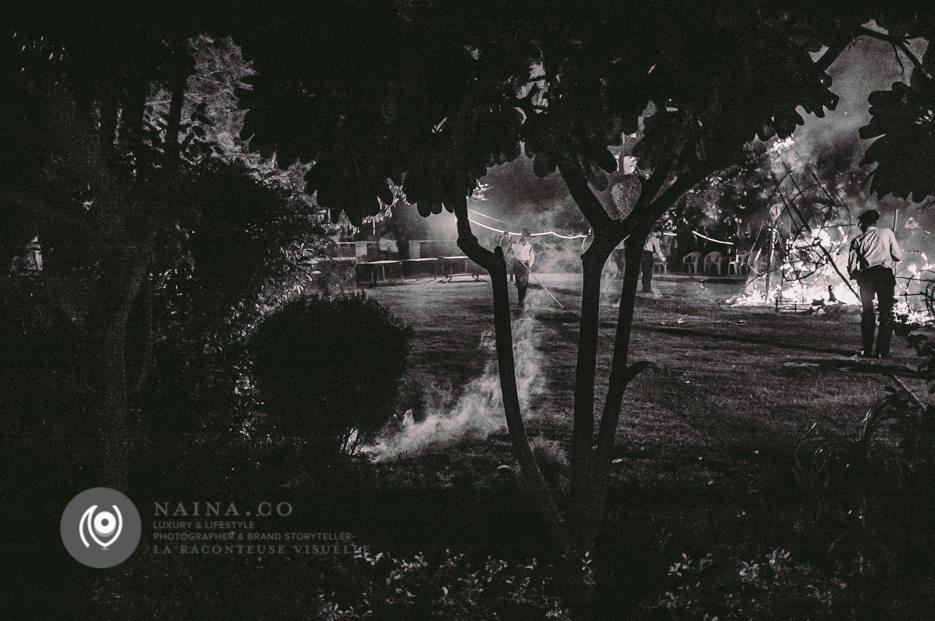 Naina.co-Photographer-Raconteuse-Storyteller-Luxury-Lifestyle-October-2014-Dussehra-Effigy-Raavana-Festive-India