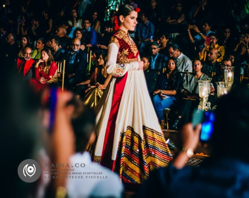 Naina.co-Photographer-Raconteuse-Storyteller-Luxury-Lifestyle-October-2014-Rohit-Bal-Gulbagh-WIFWSS15-EyesForFashion-FDCI