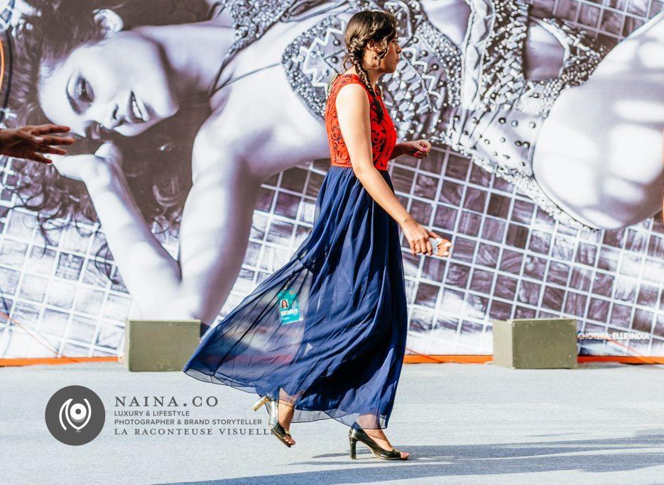 Naina.co-Photographer-Raconteuse-Storyteller-Luxury-Lifestyle-October-2014-Street-Style-WIFWSS15-FDCI-Day01-EyesForFashion-21