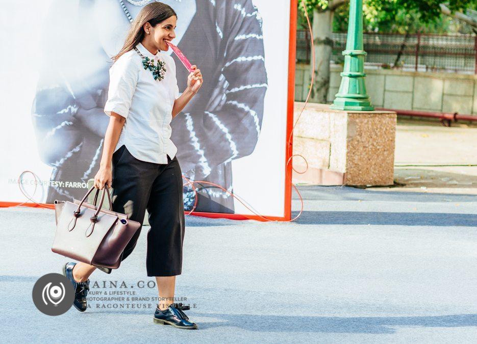 Naina.co-Photographer-Raconteuse-Storyteller-Luxury-Lifestyle-October-2014-Street-Style-WIFWSS15-FDCI-Day01-EyesForFashion-22