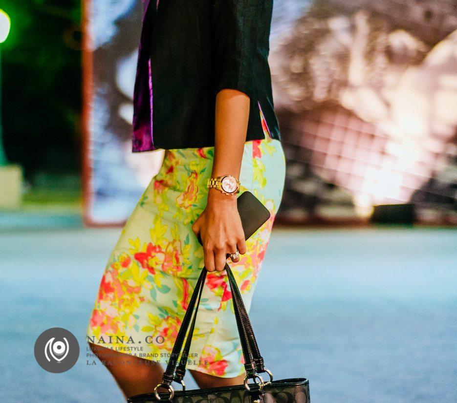 Naina.co-Photographer-Raconteuse-Storyteller-Luxury-Lifestyle-October-2014-Street-Style-WIFWSS15-FDCI-Day01-EyesForFashion-30