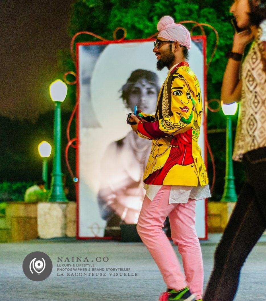 Naina.co-Photographer-Raconteuse-Storyteller-Luxury-Lifestyle-October-2014-Street-Style-WIFWSS15-FDCI-Day01-EyesForFashion-32