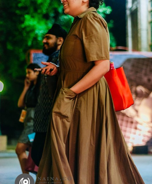 KeepWalking Naina.co Photographer Raconteuse Storyteller Luxury Lifestyle India Indian Street Style WIFWSS15 FDCI EyesForFashion
