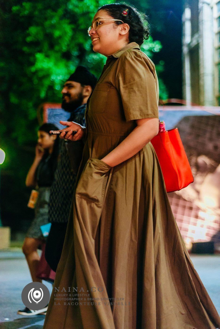 Naina.co-Photographer-Raconteuse-Storyteller-Luxury-Lifestyle-October-2014-Street-Style-WIFWSS15-FDCI-Day01-EyesForFashion-37