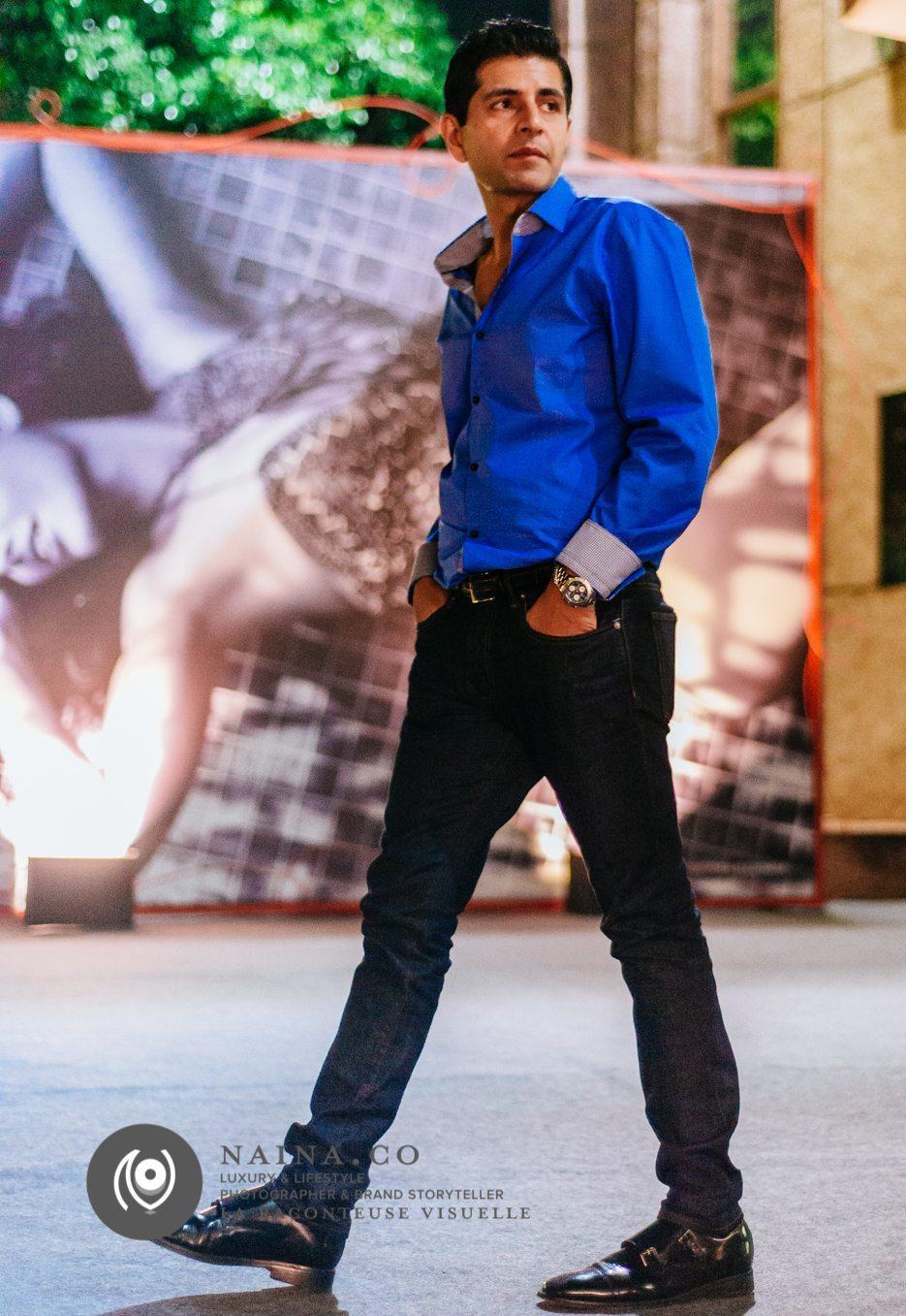 Naina.co-Photographer-Raconteuse-Storyteller-Luxury-Lifestyle-October-2014-Street-Style-WIFWSS15-FDCI-Day01-EyesForFashion-40