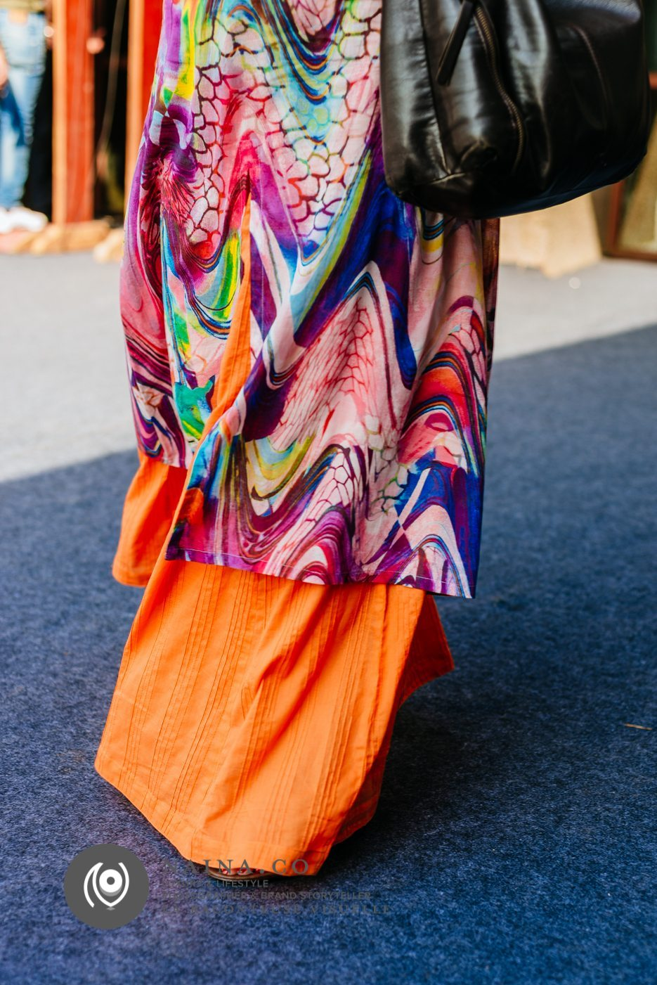 Naina.co-Photographer-Raconteuse-Storyteller-Luxury-Lifestyle-October-2014-Street-Style-WIFWSS15-FDCI-Day01-EyesForFashion-47