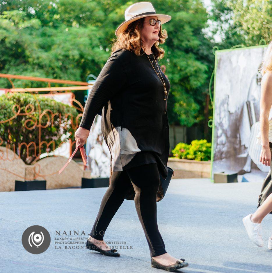 Naina.co-Photographer-Raconteuse-Storyteller-Luxury-Lifestyle-October-2014-Street-Style-WIFWSS15-FDCI-Day01-EyesForFashion-54