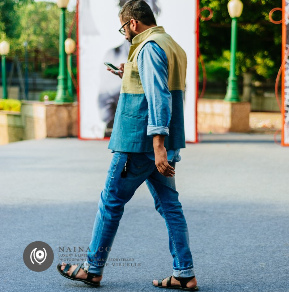 Naina.co-Photographer-Raconteuse-Storyteller-Luxury-Lifestyle-October-2014-Street-Style-WIFWSS15-FDCI-Day01-EyesForFashion-59
