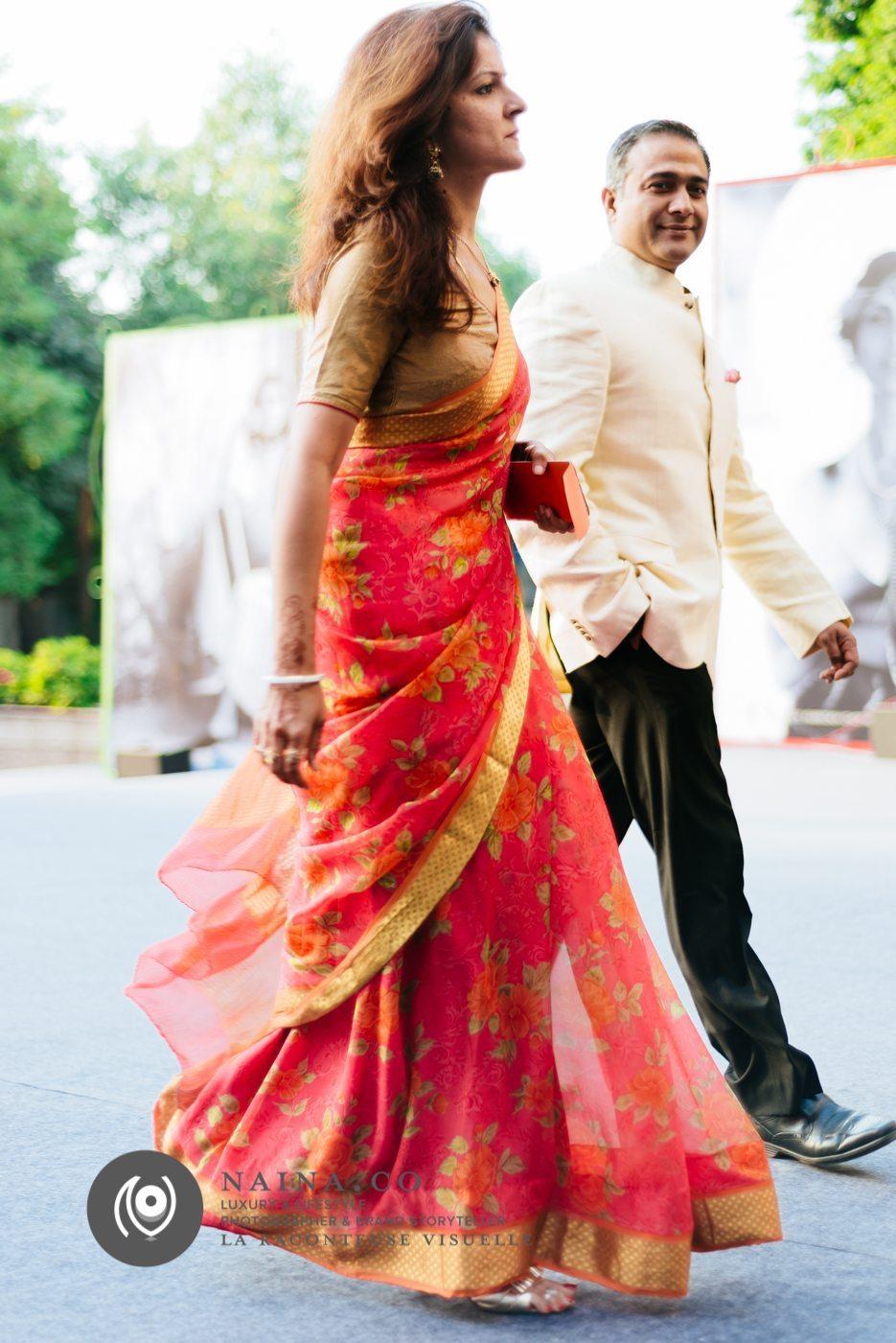 Naina.co-Photographer-Raconteuse-Storyteller-Luxury-Lifestyle-October-2014-Street-Style-WIFWSS15-FDCI-Day01-EyesForFashion-64