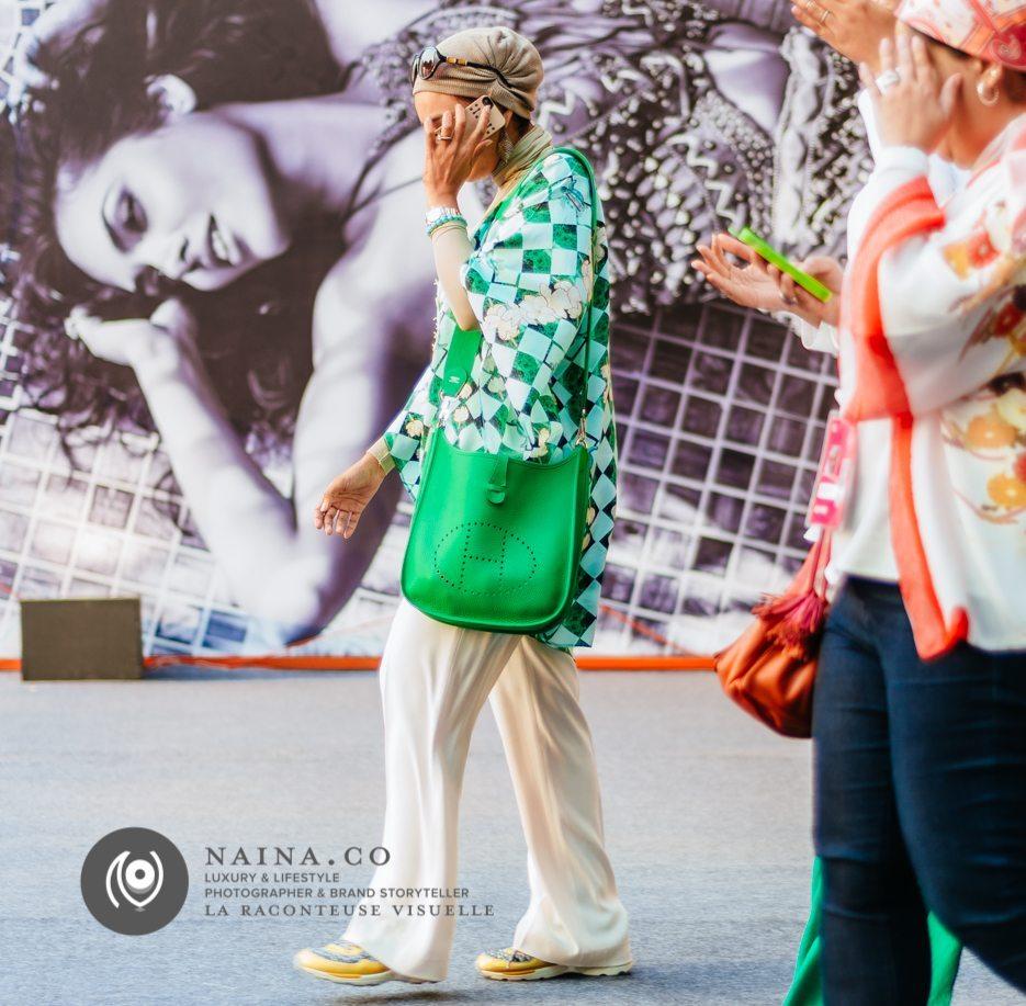 Naina.co-Photographer-Raconteuse-Storyteller-Luxury-Lifestyle-October-2014-Street-Style-WIFWSS15-FDCI-Day01-EyesForFashion-74