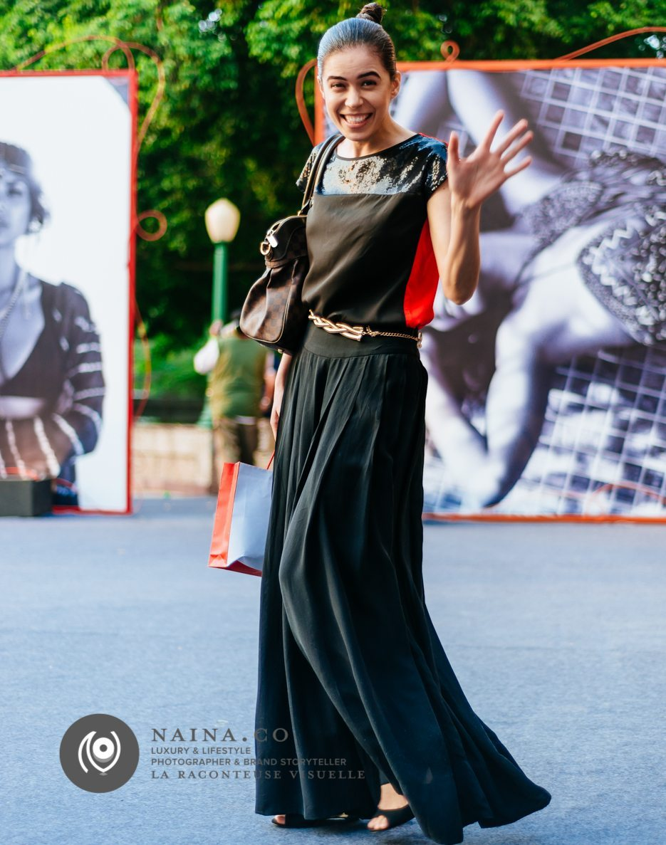 Naina.co Photographer Raconteuse Storyteller Luxury Lifestyle India Indian Street Style WIFWSS15 FDCI EyesForFashion
