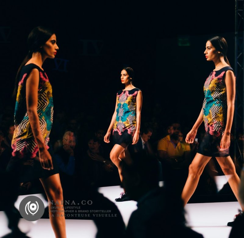 Naina.co-Photographer-Raconteuse-Storyteller-Luxury-Lifestyle-October-2014-WIFWSS15-EyesForFashion-Roopa-Pemmaraju