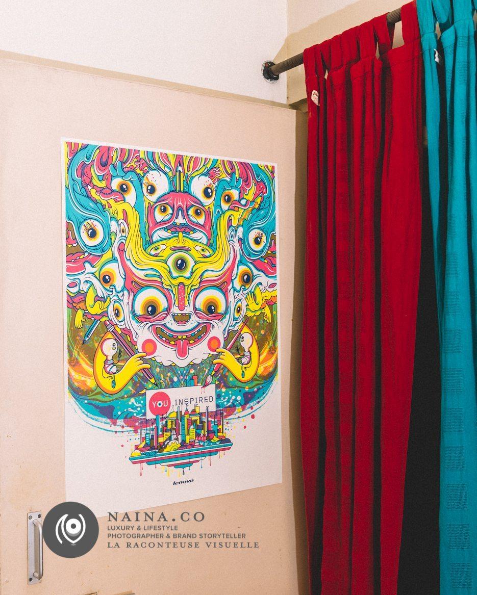 Naina.co-Raconteuse-Visuelle-Photographer-Storyteller-Luxury-Lifestyle-Poster-Door-Art-Nov-2014-01