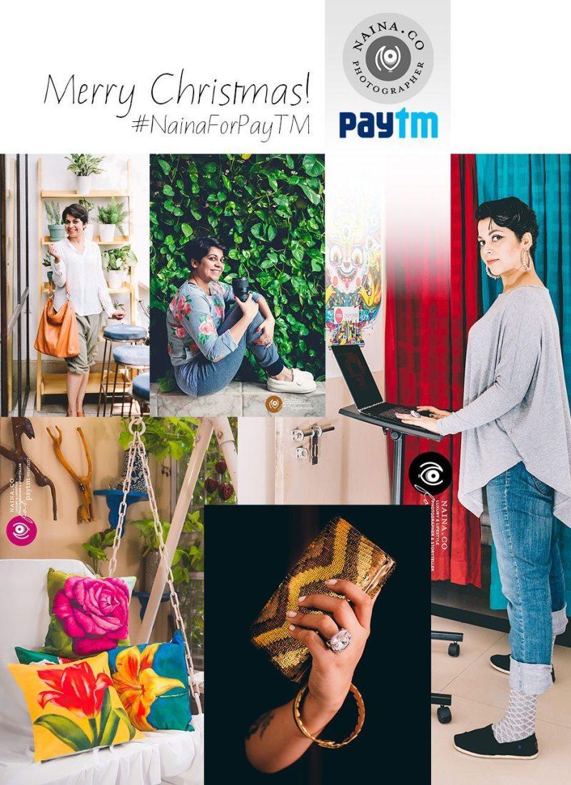 Naina.co-Raconteuse-Visuelle-Photographer-Storyteller-Luxury-Lifestyle-2014-NainaForPayTM-PayTM-Pinterest-Christmas