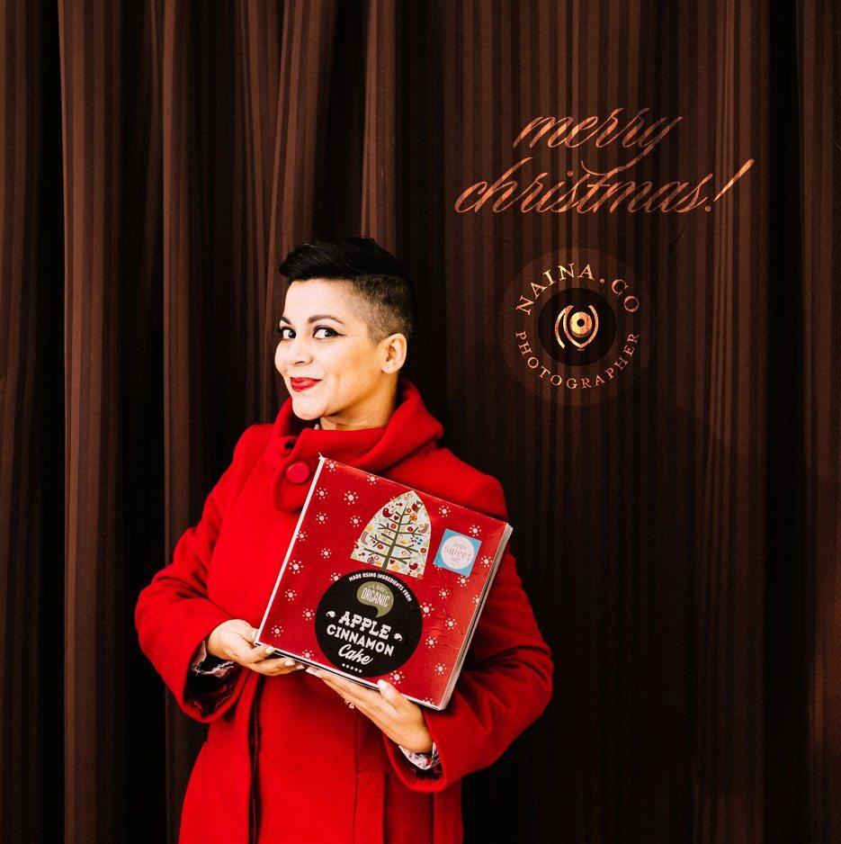 Naina.co-Raconteuse-Visuelle-Photographer-Storyteller-Luxury-Lifestyle-Dec-2014-iSayOrganic-Apple-Cinnamon-Cake-Christmas