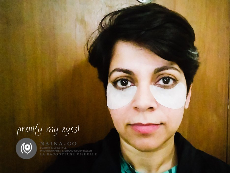 Naina.co-Raconteuse-Visuelle-Photographer-Storyteller-Luxury-Lifestyle-Nov-2014-SK-II-Luxola